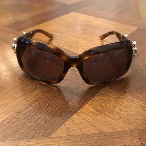 Bulgari Sunglasses